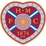 Heart of Midlothian FC Under 20