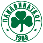 Panathinaikos FC Under 20
