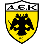 AEK Athens FC Under 20