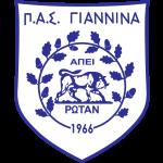 PAS Giannina Under 20