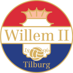 Willem II / RKC Under 19