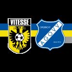 Vitesse / AGOVV Under 19