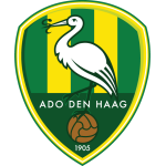 ADO Den Haag Under 19