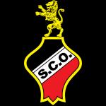SC Olhanense Under 19
