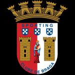 Sporting Braga Under 19