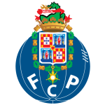 FC Porto Under 19