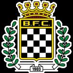 Boavista FC Under 19