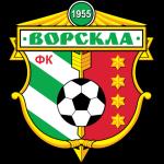 FC Vorskla Poltava Under 19