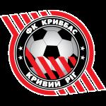 FC Kryvbas Kryvyi Rih Under 19