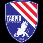 SC Tavriya Simferopol' Under 19