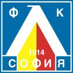 PFC Levski Sofia Under 19
