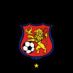 كاراكاس
