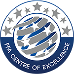 FFA Centre of Excellence (Youth)