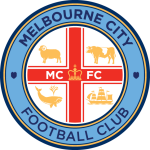 Melbourne City FC Under 21