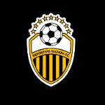 ديبورتيفو تاتشيرا