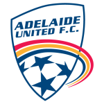 Adelaide United Under 21