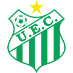 Uberlândia EC Under 20