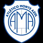 Atlético Monte Azul Under 20