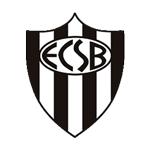 EC São Bernardo Under 20