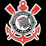 Sport Club Corinthians Paulista Under 19