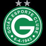 Goiás EC Under 19