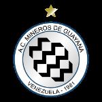 غوايانا