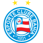 EC Bahia Under 19