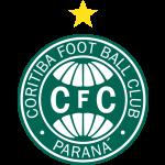 Coritiba FBC Under 19