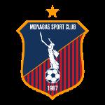 موناغاس