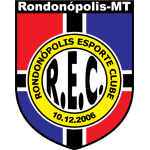 Rondonópolis EC Under 20