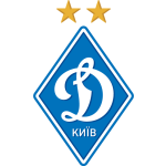 FC Dynamo Kyiv Under 21