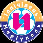 FK Mariupol' Under 21