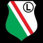KP Legia Warszawa Under 21