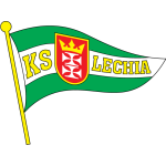 OSP Lechia Gdańsk Under 21
