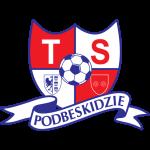 TS Podbeskidzie Bielsko-Biała Under 21