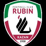 FK Rubin Kazan' Under 21