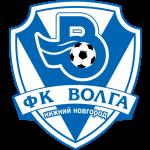 FK Volga Nizhny Novgorod Under 21