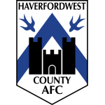 Haverfordwest County AFC