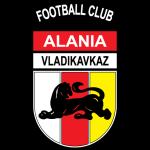 FK Alaniya Vladikavkaz Under 21