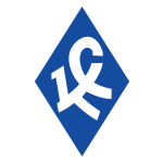 PFK Krylya Sovetov Samara Under 21