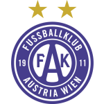 FK Austria Wien Under 18