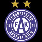 FK Austria Wien Under 18