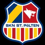 SKN Sankt Pölten Under 18