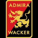 FC Admira Under 18