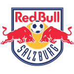 Red Bull Akademie Under 18 (FC Salzburg Under 18)
