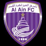 Al Ain SCC Reserves