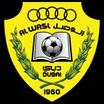 Al Wasl FC Reserves