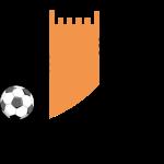 Ajman Club Reserves