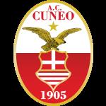 AC Cuneo 1905 Under 19