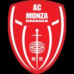 SS Monza 1912 Under 19